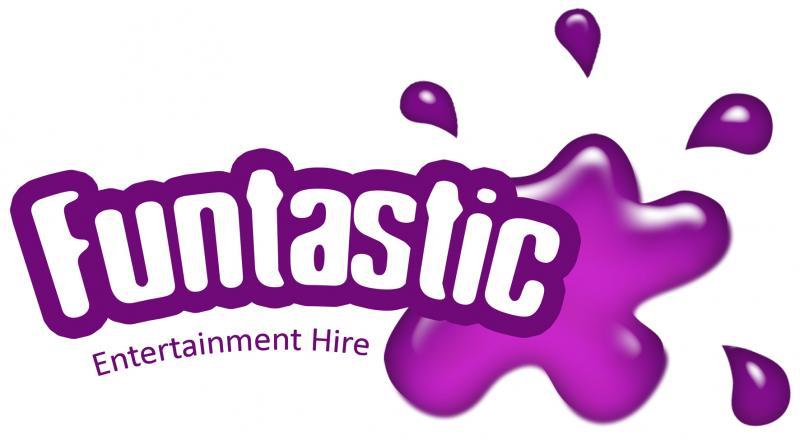 Funtastic Entertainment