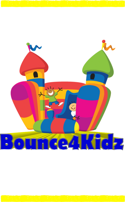 Bounce4kidz