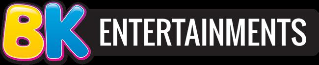 BK Entertainments.co.uk