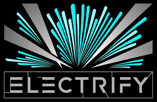 Electrify Pyrotechnics Ltd