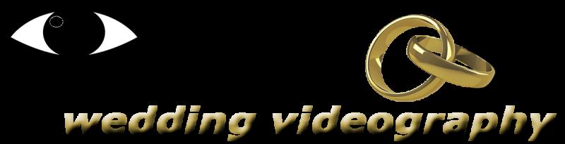 iDesign Wedding Videography