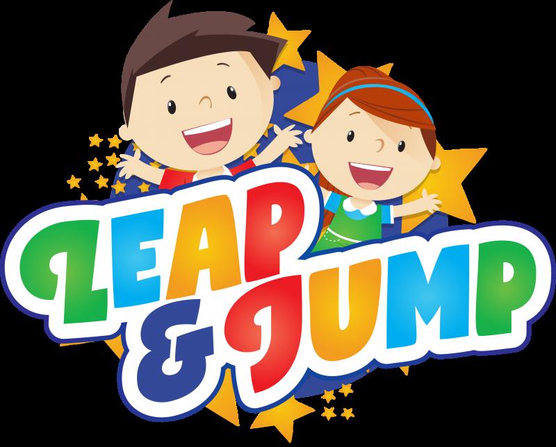 Leap & Jump