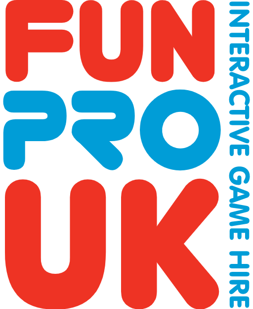 Fun Pro UK