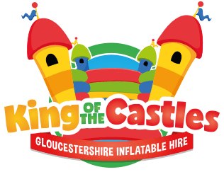 King of the Castles Gloucester