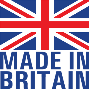 Marquees made in Britain
