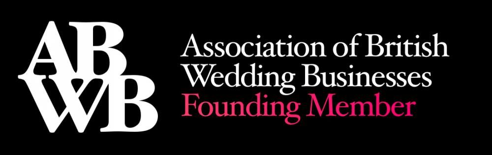 Association wedding businesss