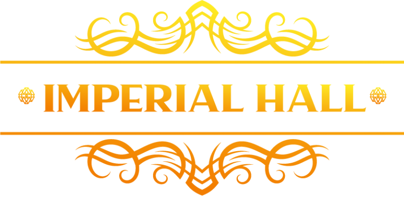 The Imperial Hall